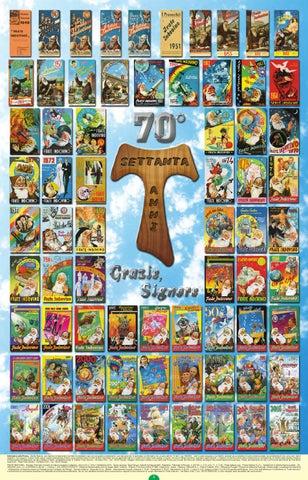 Il Calendario Di Frate Indovino.Calendario 2015 Extra Low By Edizioni Frate Indovino Issuu