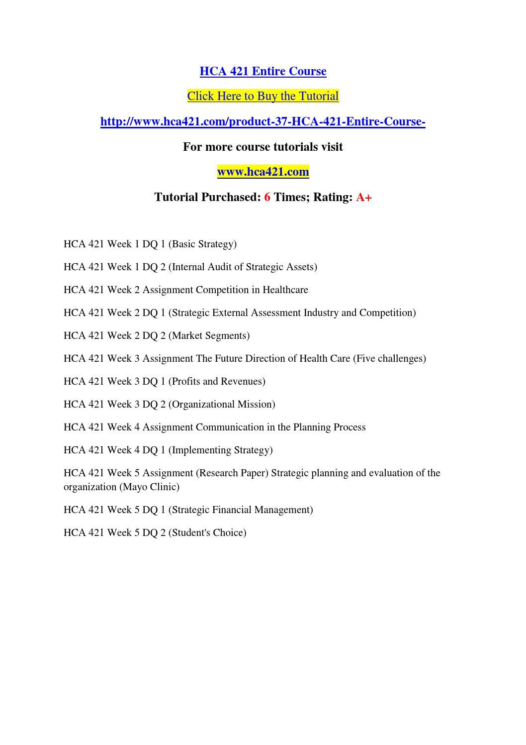 FIN 317 WEEK 2 ASSIGNMENT 1 BUSINESS VENTURE