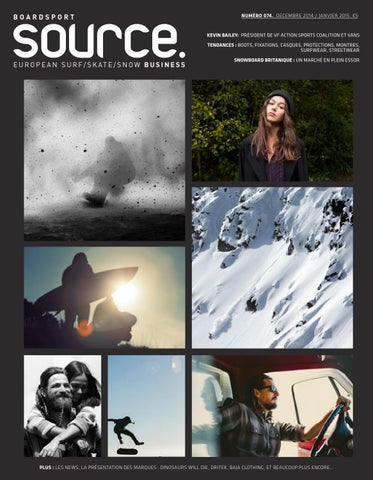 SOURCE 74 (dec jan) FRENCH VERSION by Source Magazine - issuu 954fe4defce3