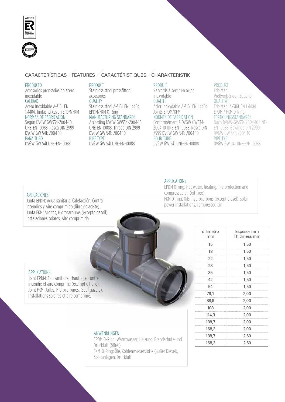 "Grúa 0CC01189N M145G Galvanizado reducir Pezón BSPT MACHO DE 1/"" X 3//4/"""