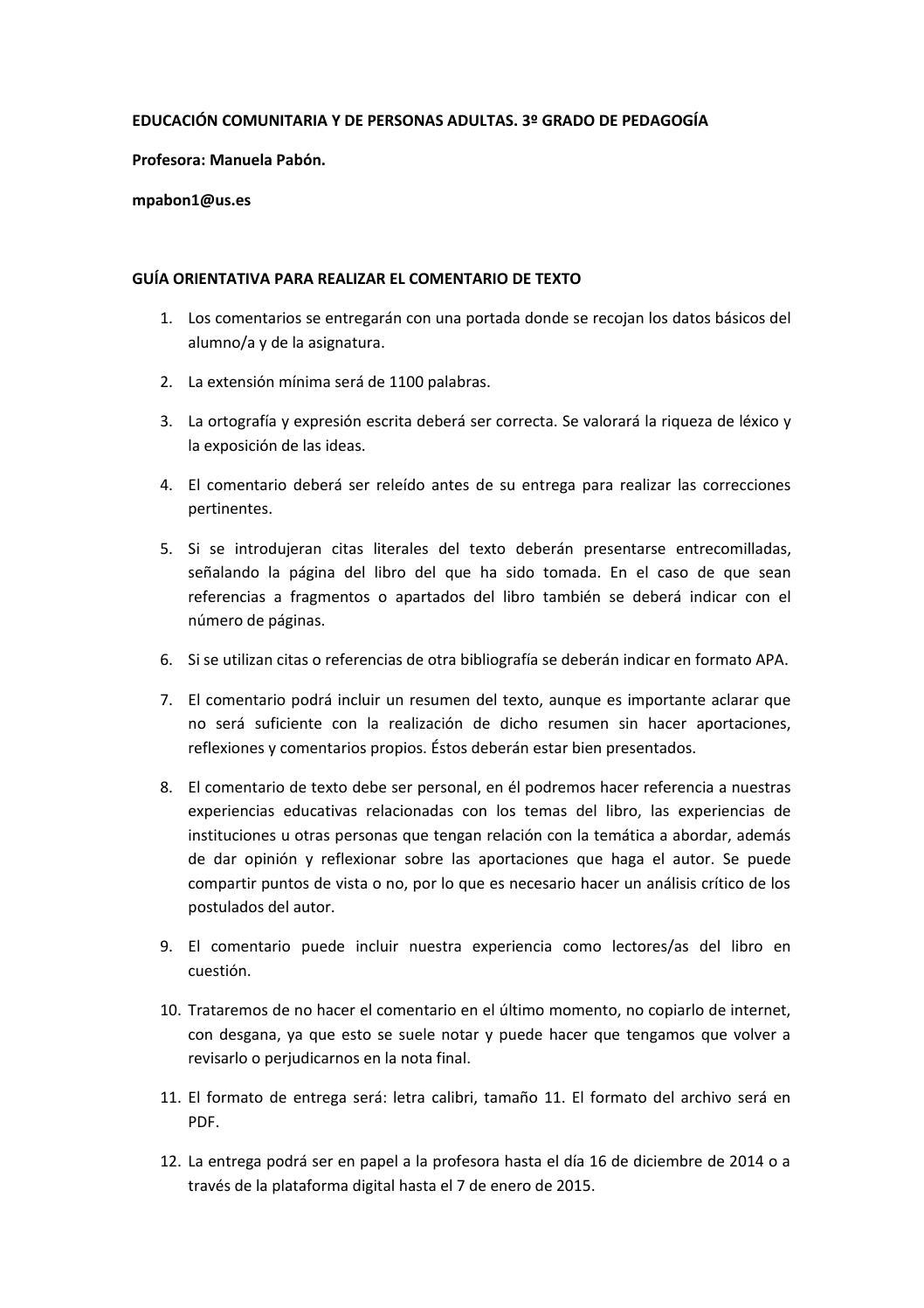 Excepcional Hacer Reanudar Imagen - Colección De Plantillas De ...