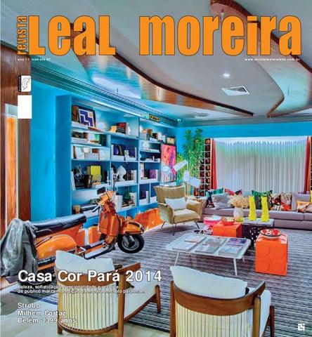 4e88e377bf Revista Leal Moreia nº 47 by Revista Leal Moreira - issuu
