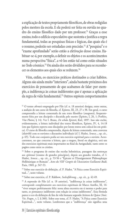 Versão integral disponível em digitalis.uc