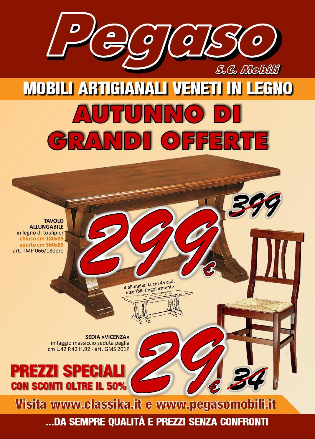 Arredamento Da Giardino Bassano Del Grappa ~ nateeja.co = una ...