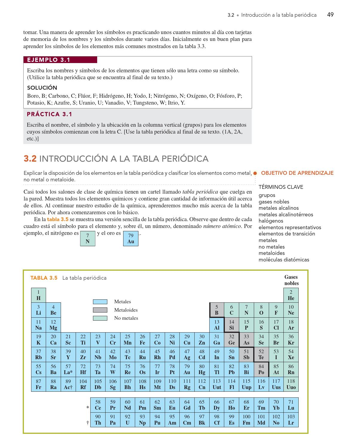 Fundamentos de qumica 14a ed morris hein y susan arena by fundamentos de qumica 14a ed morris hein y susan arena by cengage learning editores issuu urtaz Image collections