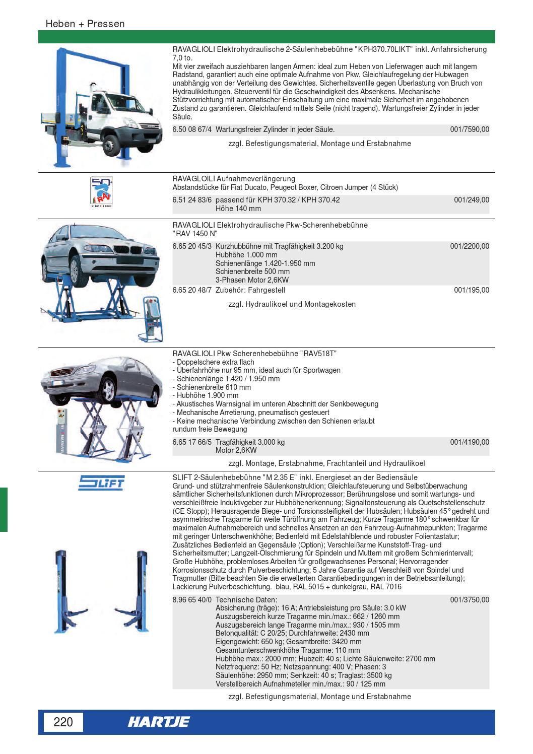 Erfreut Wicklungsanschluss Des 3 Phasen Motors Bilder - Elektrische ...