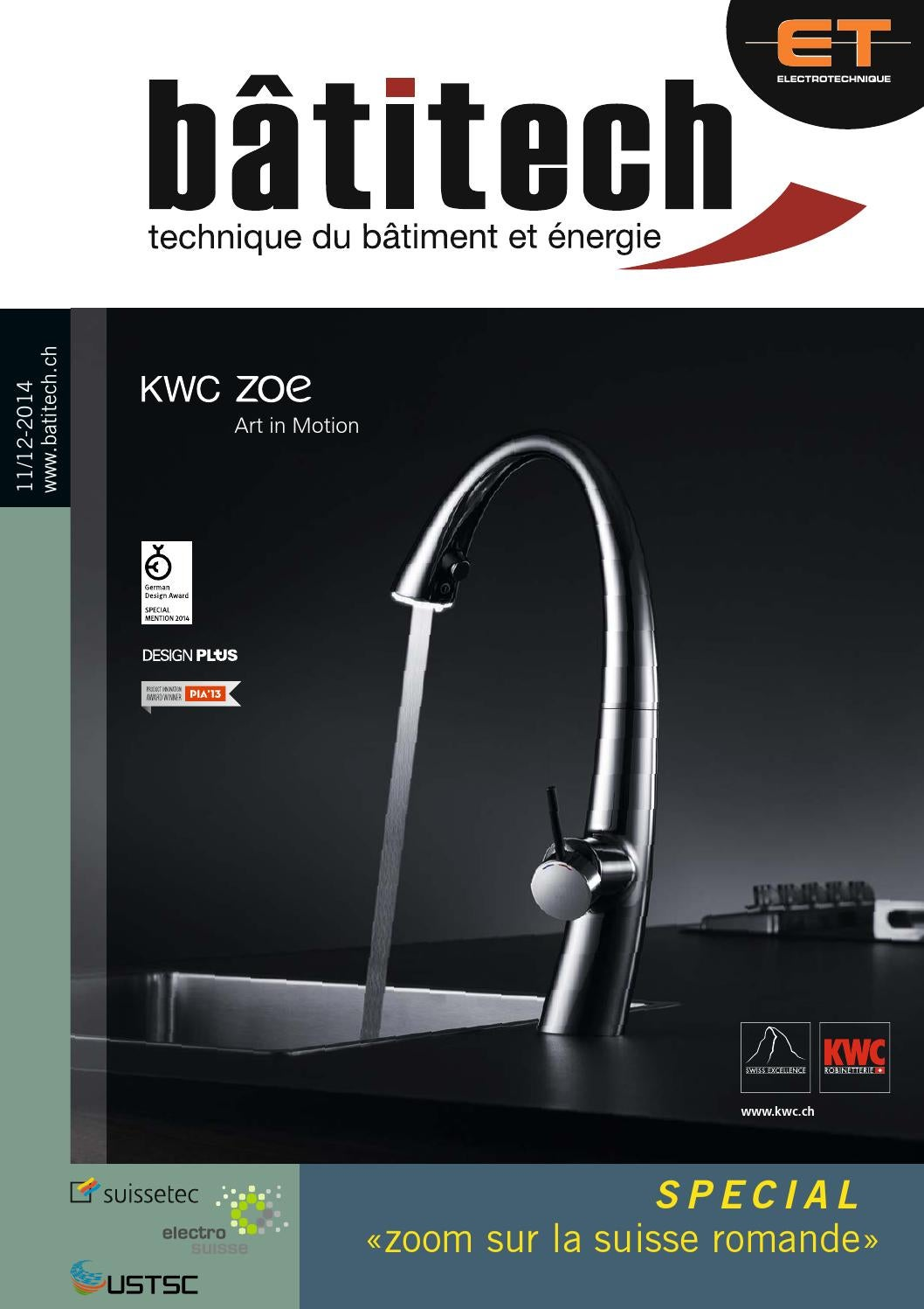 KPH-1500 Classic Chauffe-socle de cuisine Chauffage central 1,5 kW Hydronique