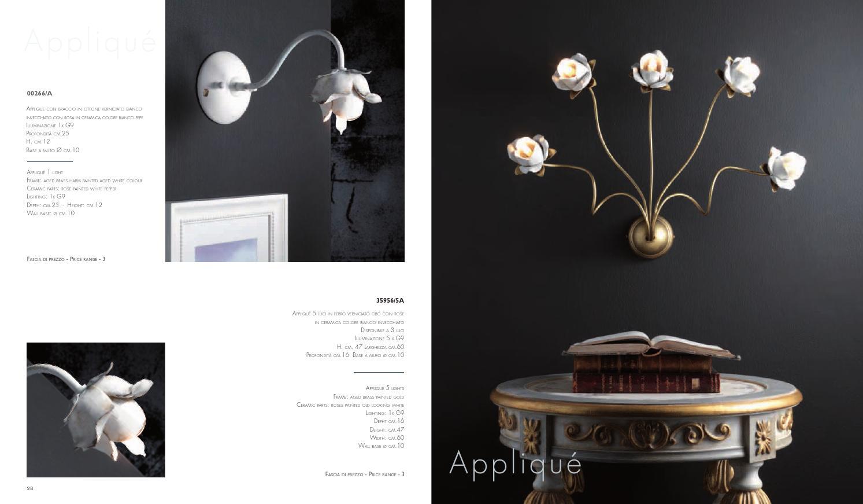 Imas firenze novelties catalogues 2011 2012 imas by www.dreamlight
