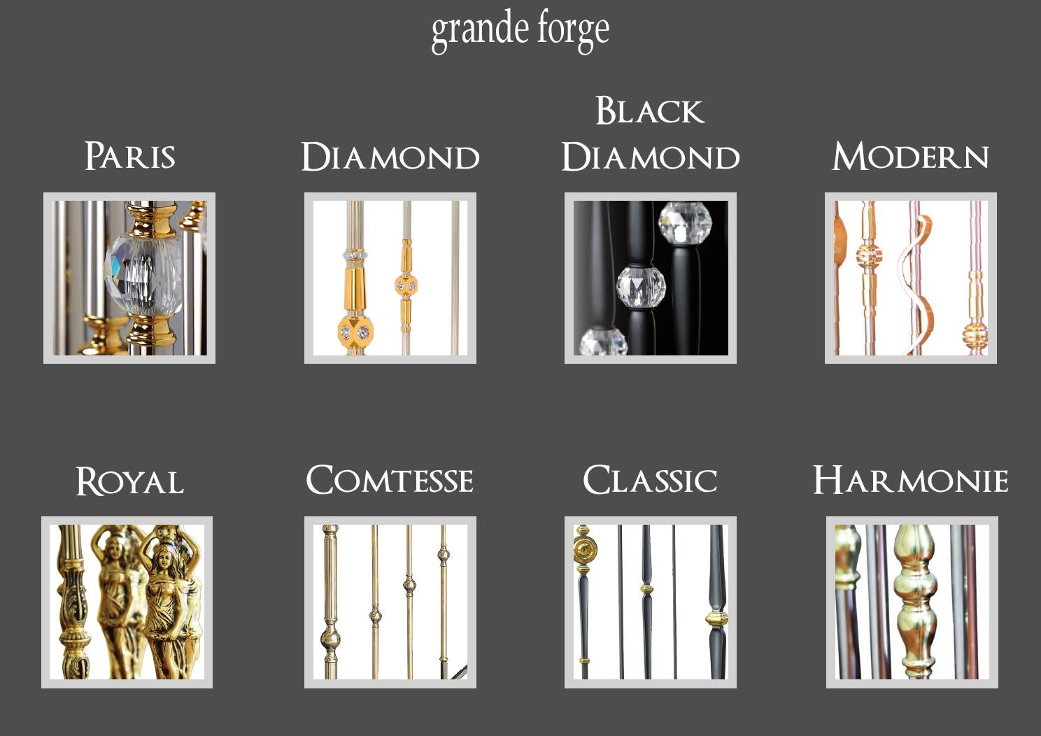 flipbook site internet jumpu 241214 by schutt grande forge issuu. Black Bedroom Furniture Sets. Home Design Ideas