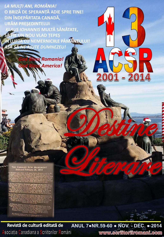Caut un loc de munca in Casablanca ca o menajera Site- ul gratuit de dating in Aisne