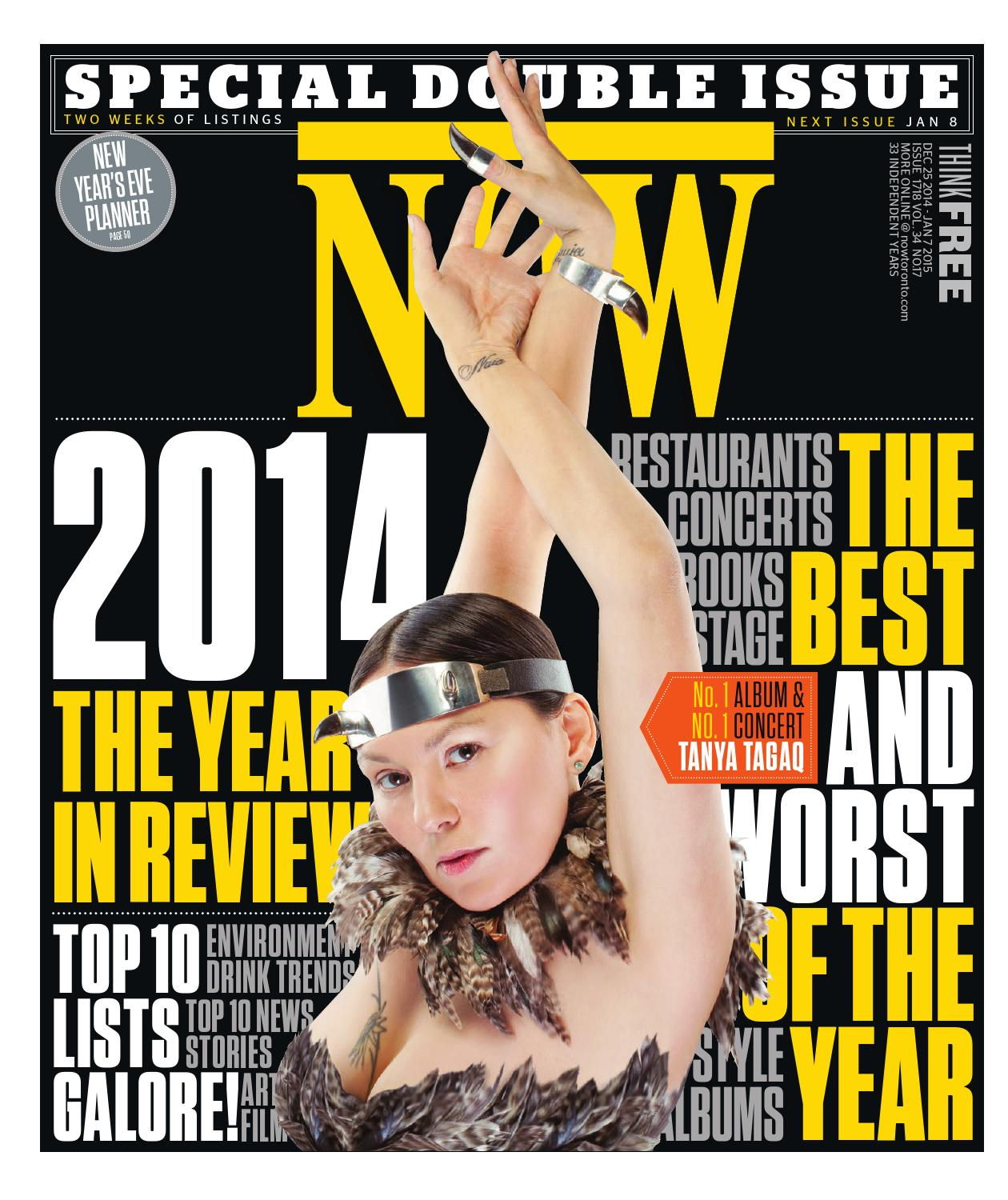 Now 2014 12 25 By Magazine Issuu T Shirt Surfing Kaos 3second A0168