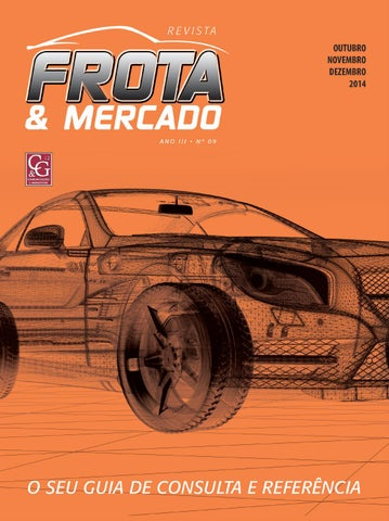 Revista frota mercado by cg 12 comunicao e marketing issuu page 1 fandeluxe Image collections