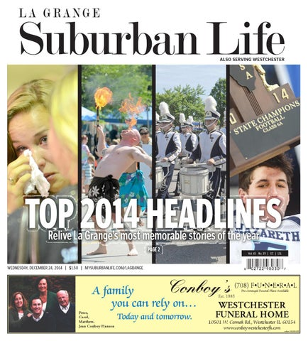 Lsl 12 24 2014 by shaw media issuu page 1 sciox Choice Image