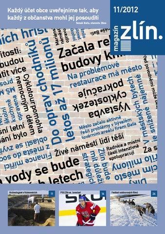 8d55c1f4d46 Listopad 2012 by HEXXA.CZ - issuu