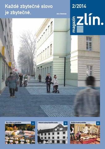 M zlin 02 2014 maketa 1 by HEXXA CZ - issuu