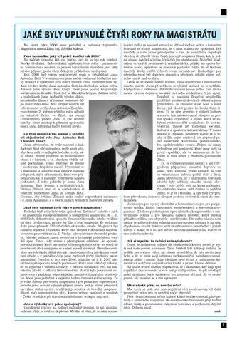 Online pujcka ihned horažďovice zámek picture 5