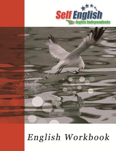 Apostila self english by felipe costa issuu page 1 fandeluxe Choice Image