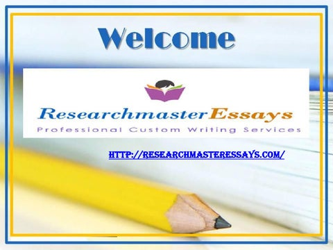 best websites to write a dissertation 20 pages A4 (British/European) Undergraduate