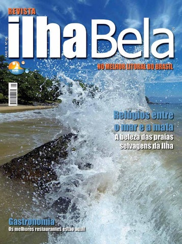 716b362e85a2e Foto  Guilherme Andrade. Descubra as praias isoladas de Ilhabela.