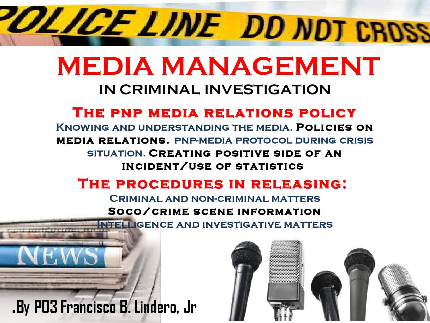 Media Management In Criminal Investigation By Res Gestae. Hotel Rex In San Francisco Bpm Magic Quadrant. What Does A Web Designer Do Dr Geoffrey Cox. Hvac Companies In Dallas Tx On Line Checks. Online Fire Protection Engineering Degree. China Embassy In Pakistan Home Automation Com. Working Laws For Minors Anelik Money Transfer. Medical Assistant Responsibilities. After Effects Animated Backgrounds