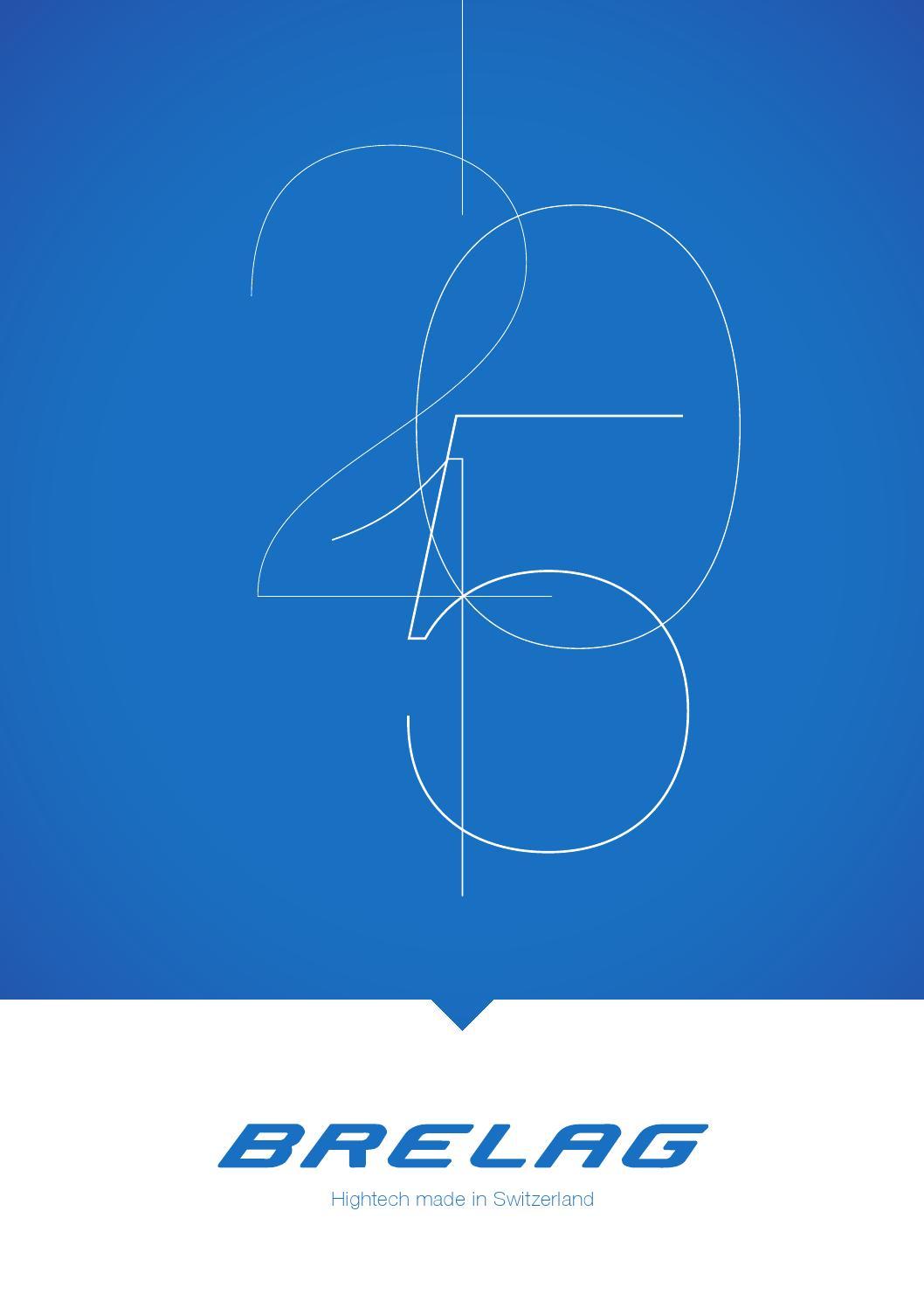 Brelag Gesamtkatalog 2015 by Brelag Systems GmbH - issuu