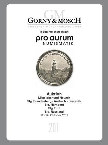 Gestempelt 2002 Tiere kompl.ausg. Luxemburg 1593-1596