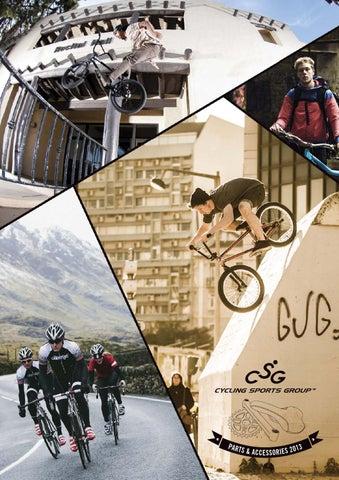 Boardman Women/' Cycling Gloves Qwick-Dri Foam padding Grey//Turquoise Size M 20.5