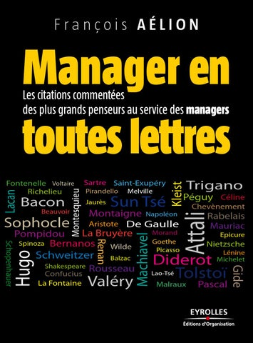 Manager en toutes lettres by eland 2 - issuu e1bc5f7297b