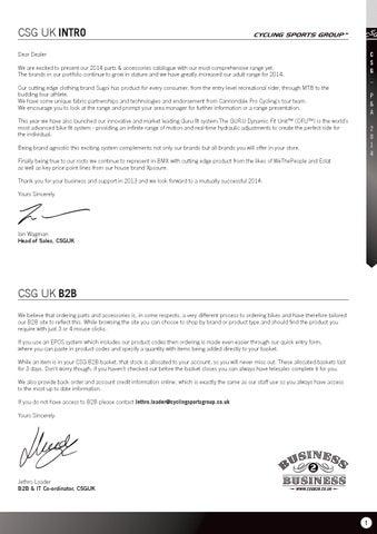 WETHEPEOPLE HILT BMX GRIP 146MM GUM WHITE NEW FREE UK P/&P