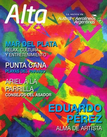 Alta 247 Diciembre 2014 by Manzi Publishing - issuu 137257585ba0c