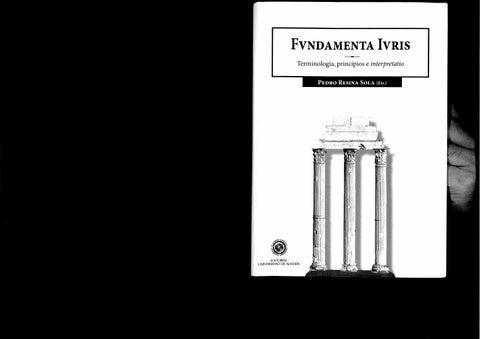 Analisis Del Matrimonio Romano Y El Actual : El matrimonio en la grecia antigua