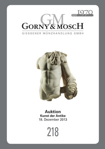 Gorny 218 (18 12 2013) By A T   Issuu
