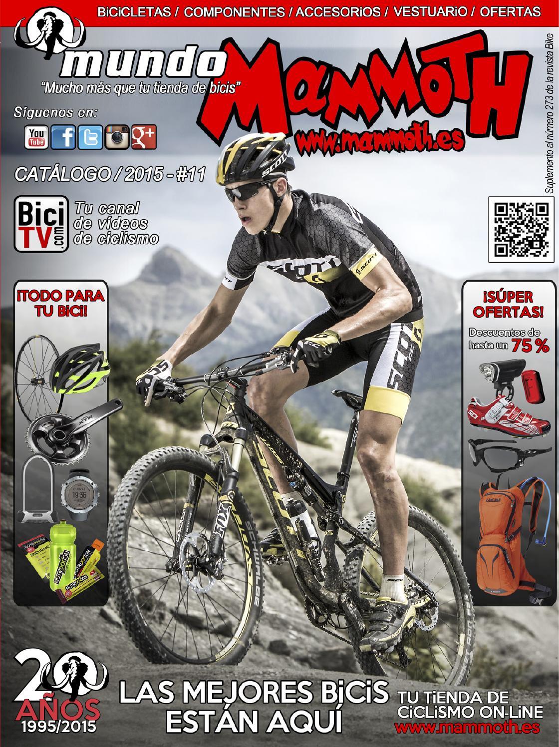 Bicicleta soporte bola 36 mm rodamientos de bolas pedales directivo campamento nuevo