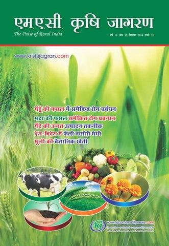 final hindi magazine dec 2014 up