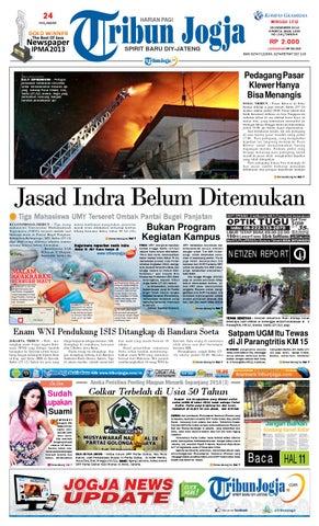Tribunjogja 28-12-2014 by tribun jogja - issuu 936350fddd