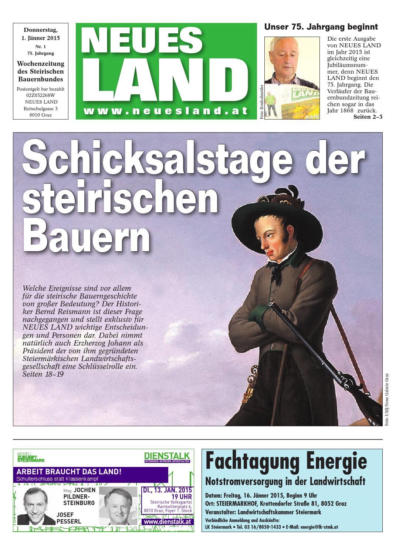Hafendorf stadt partnersuche: Singles aktiv aus scheibbs