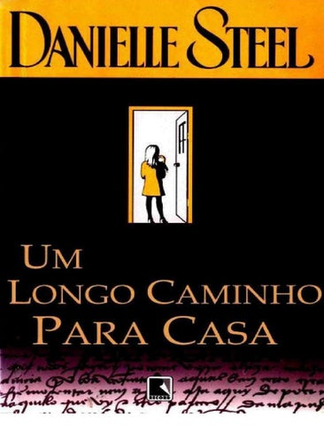Epub street wall download livro de o lobo