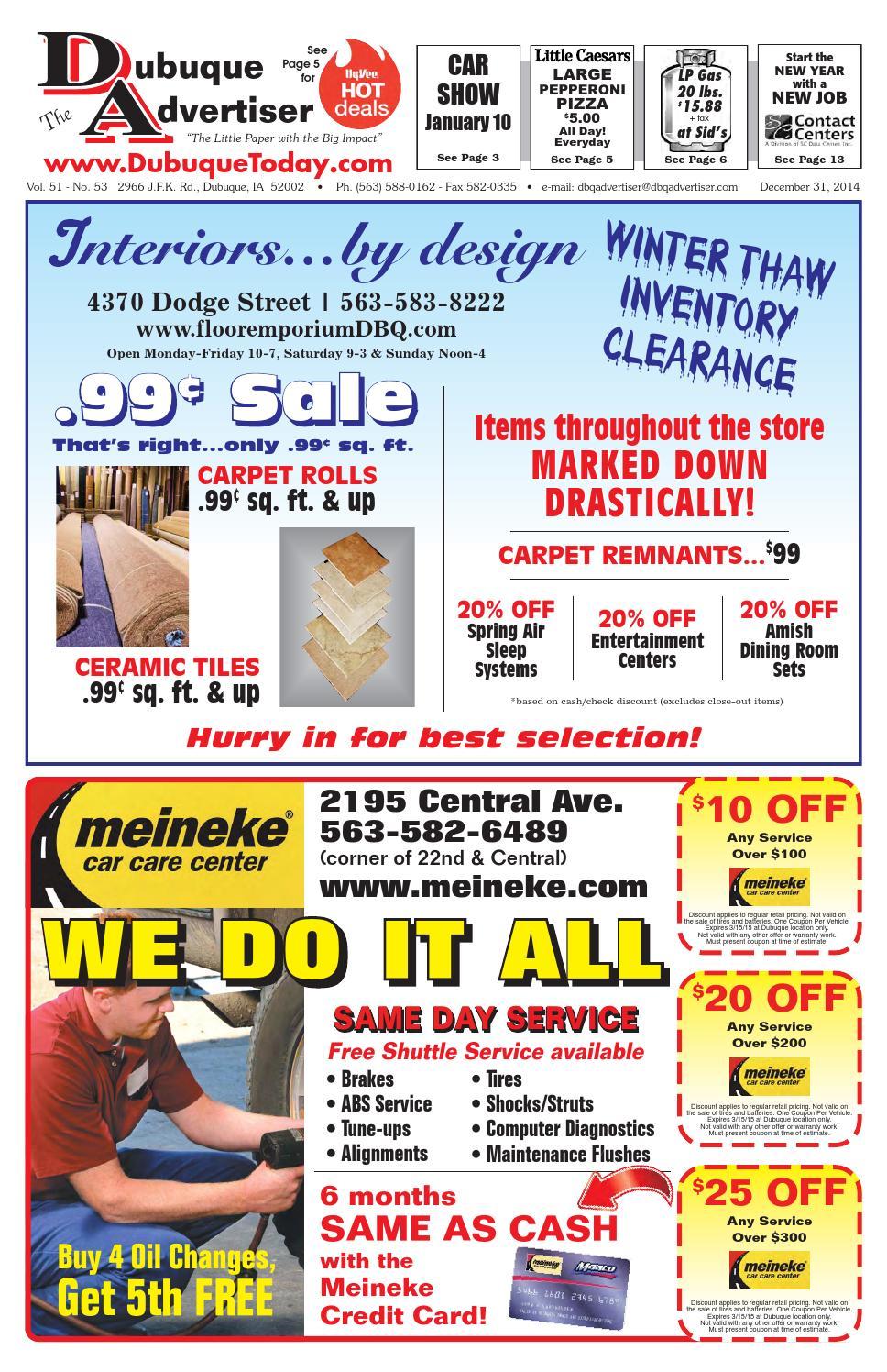 a4160184db7 The Dubuque Advertiser December 31