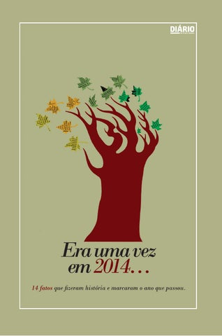 Retrospecitiva 2014 by DiarioSM - issuu daec4b67c5af5
