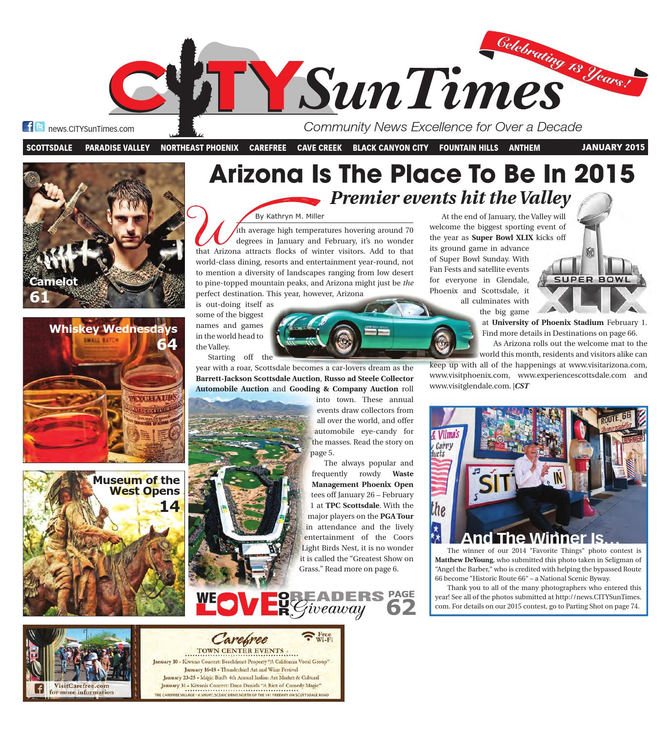 41860a50243ce North Valley January 2015 CITYSunTimes by Jenifer Lee - issuu