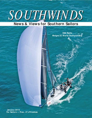 29er boat specifications by serial number