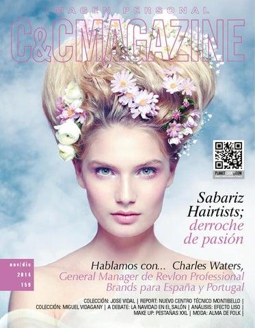 159c cmagazine by C C Magazine - issuu 2e75c422f0b3
