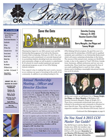 January 2015 cpa forum by houston cpa forum issuu page 1 fandeluxe Images