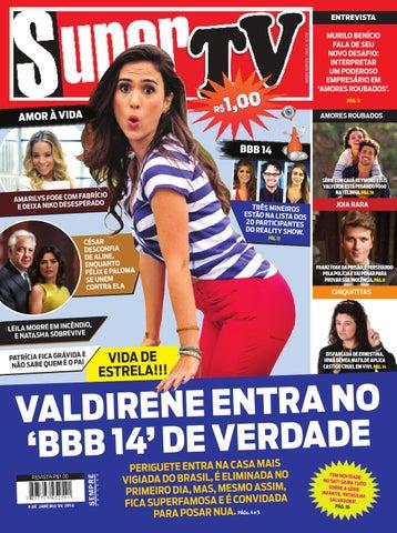 SuperTV 170 - completa by Rodrigo Honório da Costa - issuu a7cfbde89e