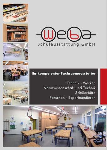 Weba Katalog Ab 2014 By Birgit Braun   Issuu