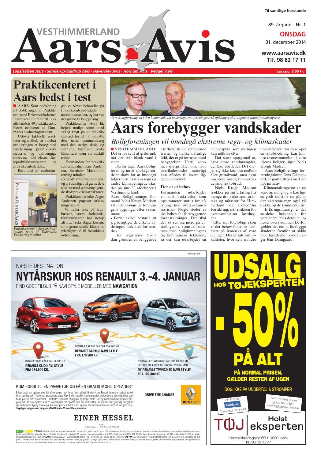 rabat sommerland sjælland især på engelsk