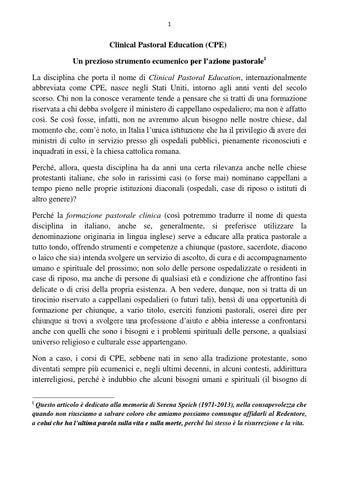 CORNELIU ZELEA CODREANU by Marco Tomaselli - issuu 7be7bc2ebf4
