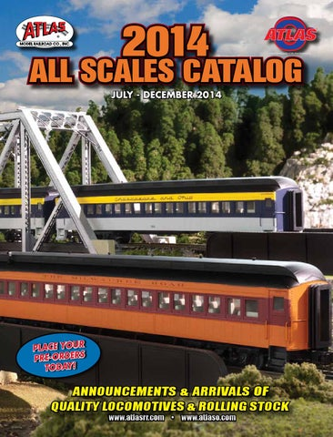 Atlas 573 HO-Scale Code 83 25 Degree Crossing Snap Track w//Brown /& Nickel Silver