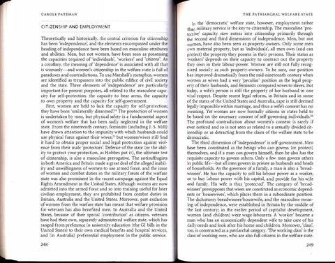 Filsafat Plato Ebook