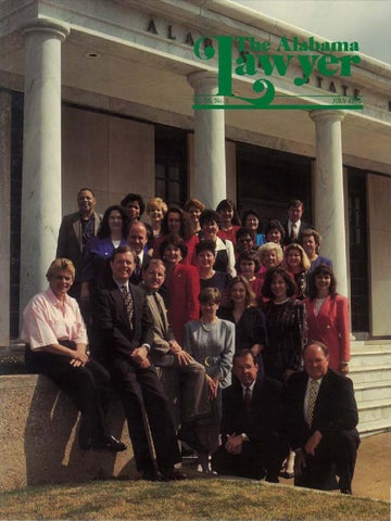 Lawyer 7 95 Web By Alabama State Bar Association Issuu